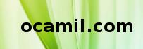 ocamil.com